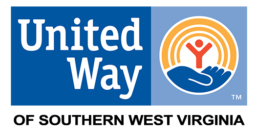 United Way of Southern West Virginia